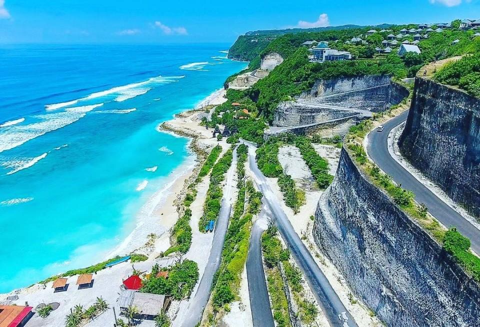 E-Ticketing Pariwisata Bali - Detail Wisata - Powered by avatartiket.com